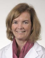 Sharon Alger, MD