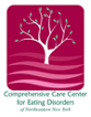 Comprehensive Care Center for Eating Disorders of Northeastern New York