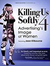 Killing Us Softly 4 – Advertising's Image of Women